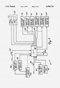 12v Hydraulic Power Pack Wiring Diagram - Hydraulic solenoid Valve Wiring Hydraulic solenoid Valve Wiring Rh Javastraat Co 4 Wire Starter solenoid Diagram Lawn Mower solenoid Wiring Diagram 9b