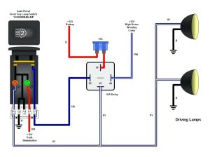 12v Pool Light Wiring Diagram - Pool Light Transformer Wiring Diagram Elegant Transformer Wiring Diagram Diagrams Single Phase Doorbell Awesome 14s