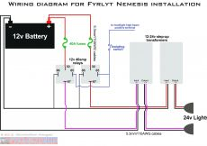 12v Pool Light Wiring Diagram - Wiring Diagram for Pool Light Transformer Fresh Pool Light Transformer Wiring Diagram 12j