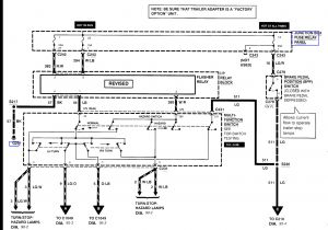 1995 ford F250 Trailer Wiring Diagram - ford F350 Trailer Wiring Diagram and Trailerwiring01b Amazing Box Tearing 5q