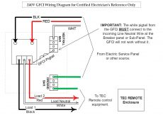 2 Post Lift Wiring Diagram - Wiring Diagram Car Lift Inspirationa Boat Lift Switch Wiring Diagram Pics 9i
