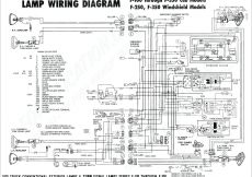 2001 ford F250 Trailer Wiring Diagram - 2005 Chevy Silverado Trailer Wiring Diagram ford Resize Gmc Ideas with F250 Plug 9 8i