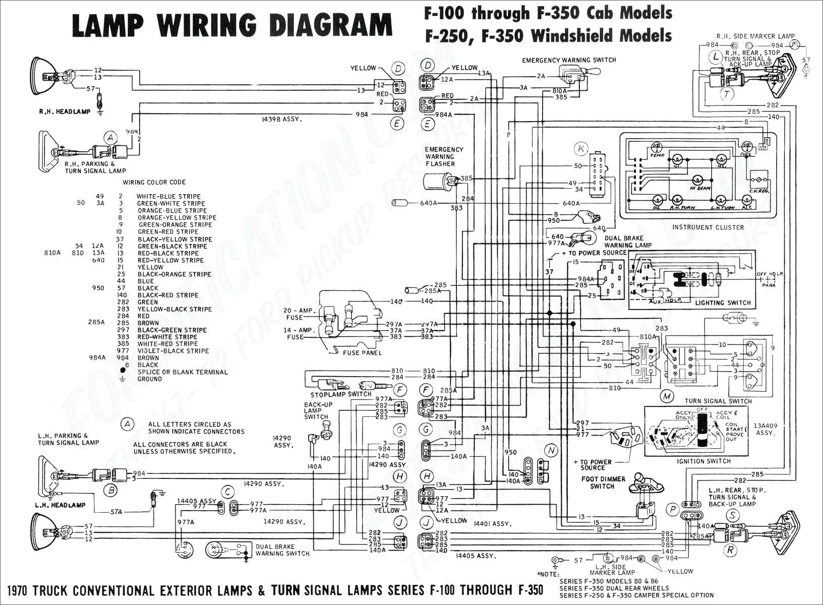 Chevy Silverado Trailer Wiring Diagram 2005 All Stereo Harness Get 2001 Ford F250 Sample Troubleshooting