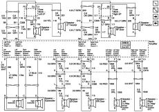 2002 Cadillac Escalade Bose Stereo Wiring Diagram - Cadillac Bose Wiring Diagram – Wiring Diagram Collection Cadillac Bose Amp Wiring Diagram Image 4n