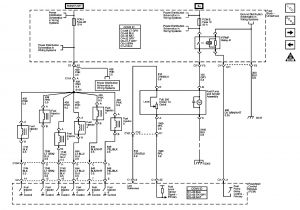 2002 Chevy Blazer Trailer Wiring Diagram - 2002 Chevy Trailblazer Ke Lamp Wiring Diagram Wiring Rh Wiringdiagramblog today 2007 Trailblazer Wiring 2m