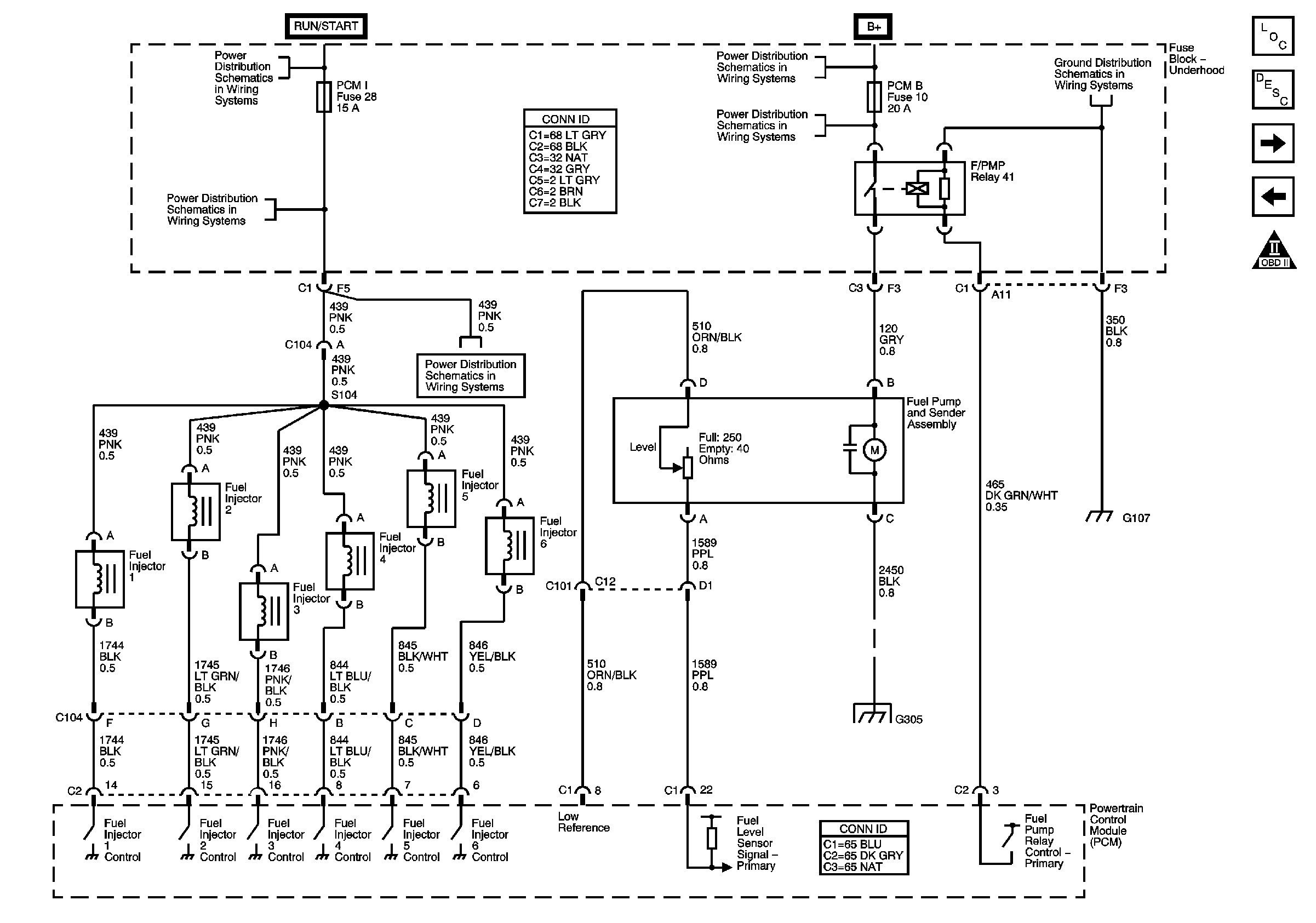 2002 chevy blazer trailer wiring diagram Download-2002 chevy trailblazer ke lamp wiring diagram wiring rh wiringdiagramblog today 2007 Trailblazer Wiring 19-h