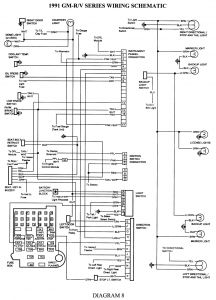2002 Chevy Blazer Trailer Wiring Diagram - Repair Guides Wiring Diagrams Wiring Diagrams 2002 Chevy S10 Blazer Wiring Diagram Chevrolet Auto Wiring 2g