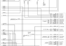 2002 Dodge Dakota Pcm Wiring Diagram - Full Size Image 2r