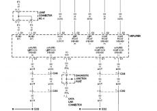 2002 Dodge Dakota Radio Wiring Diagram - Category Wiring Diagram 11 Wiring Diagram 2000 Dodge Dakota Radio Wiring Diagram Unique 2000 18f