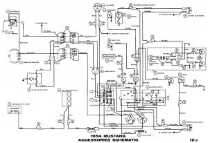 2003 ford Mustang Wiring Harness Diagram - ford Focus Wiring Harness Diagram Awesome 2007 ford Mustang Wiring Diagram Wiring Diagram 18a