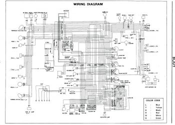 mini cooper wiring diagram r53 wiring diagram and schematics 2006 mini cooper maintenance wiring diagram 2003 mini cooper wiring diagrams schematics rh noppon co 2006 mini cooper fuse diagram