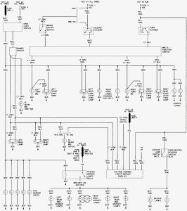 2004 ford F150 Wiring Diagram Download - 2000 ford F350 Tail Light Wiring Diagram In Addition 2000 ford Rh Inewr today 5e