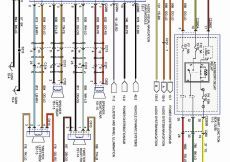 2004 ford F150 Wiring Diagram Download - 2011 ford Escape Radio Wiring Diagram 2003 ford Explorer Radio Wiring Diagram Awesome 2006 ford 18s