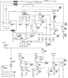 2004 ford F150 Wiring Diagram Download - Jpg or 12a