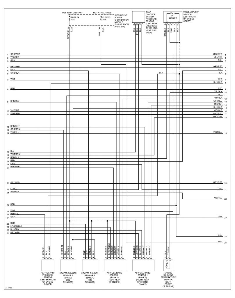 coachmen travel trailers wiring diagram 2004 nissan titan trailer wiring diagram sample