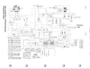 2004 Polaris Ranger 500 Wiring Diagram - Full Size Of Wiring Diagram Polaris Ranger Xp Wiring Diagram Picture Ideas 21 2007 11i