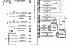 2005 Chrysler 300 Wiring Diagram - 2005 Chrysler 300 Wiring Diagram 19s
