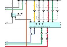 2005 Lexus Es330 Radio Wiring Diagram - Amplifier Wiring Diagram New Great Bmw X5 Radio Wiring Diagram Inspiration 8e