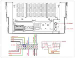 2005 Lexus Es330 Radio Wiring Diagram - Lexus Gs 350 Wiring Diagram Auto Electrical Wiring Diagram U2022 Rh Focusnews Co 1999 Lexus Rx300 2004 Lexus Es 330 20m