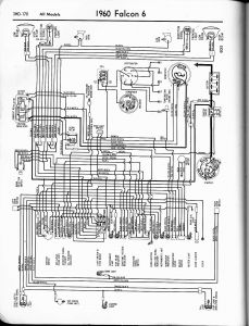 2005 Mustang Headlight Wiring Diagram - 1960 6 Cyl Falcon 16l