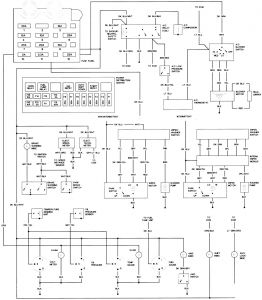 2006 Jeep Liberty Wiring Diagram - 2011 01 18 Radio Plug Pinout 2004 Jeep Liberty Wiring Diagram Rh Natebird Me 2006 Jeep Wrangler Wiring Diagram 2014 Jeep Wrangler Wiring Diagram 9s
