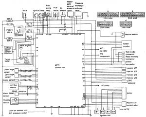 2006 Jeep Liberty Wiring Diagram - Jeep Liberty Wiring Diagrams Download Excellent 2002 Jeep Liberty Radio Wiring Diagram Best Image 2 19k