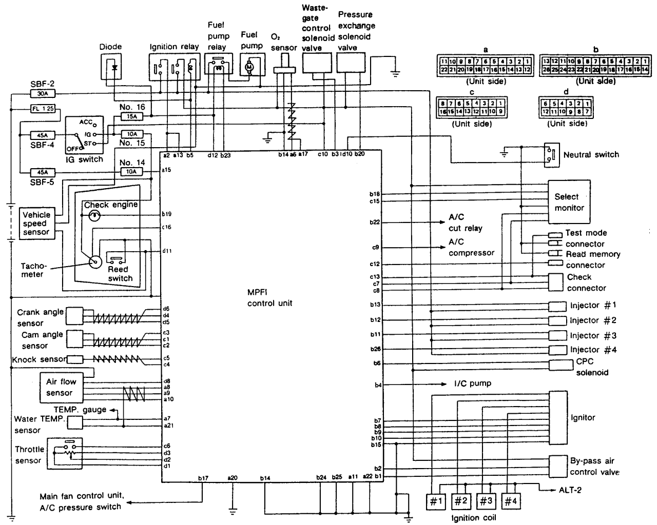 2006 jeep liberty wiring diagram Download-jeep liberty wiring diagrams Download Excellent 2002 Jeep Liberty Radio Wiring Diagram Best Image 2 6-j