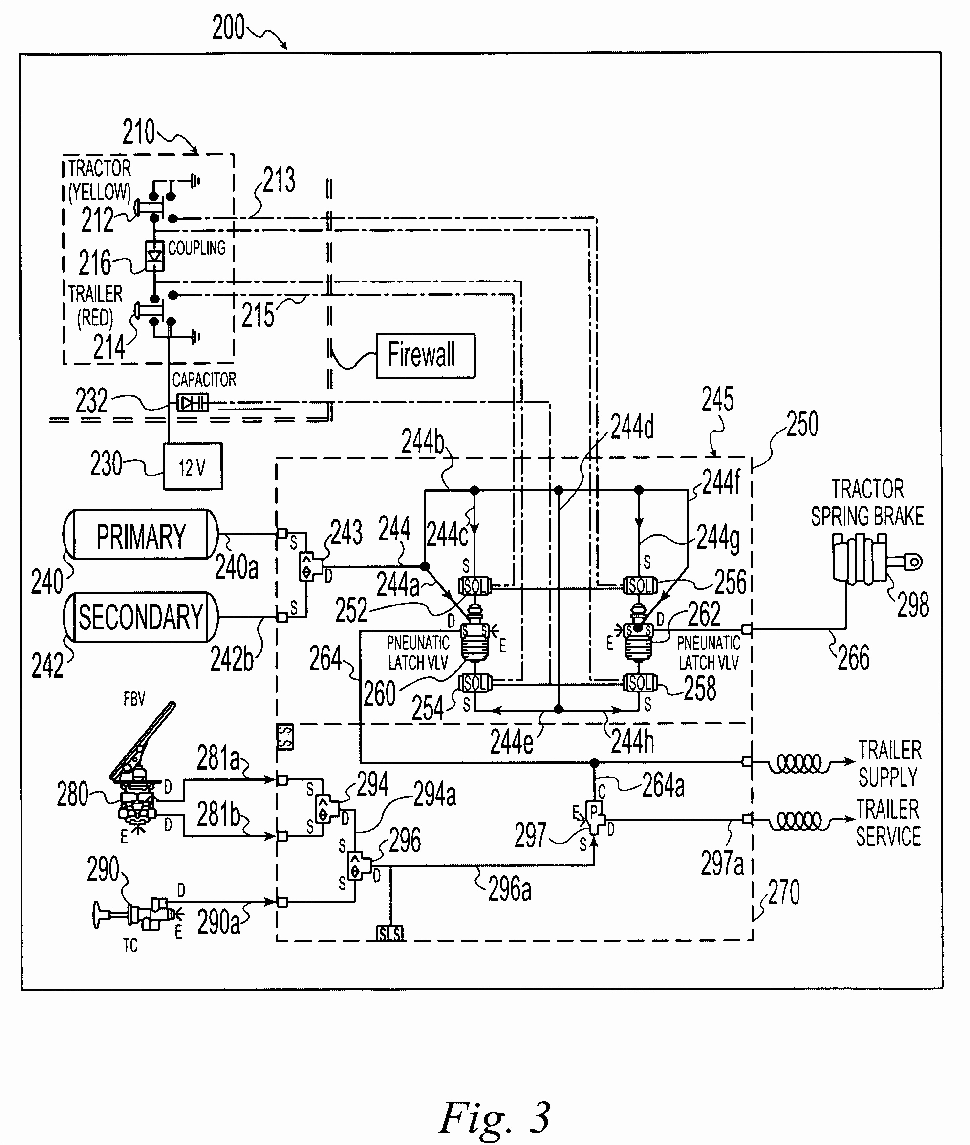collection of 2009 chevy silverado trailer wiring diagram sample