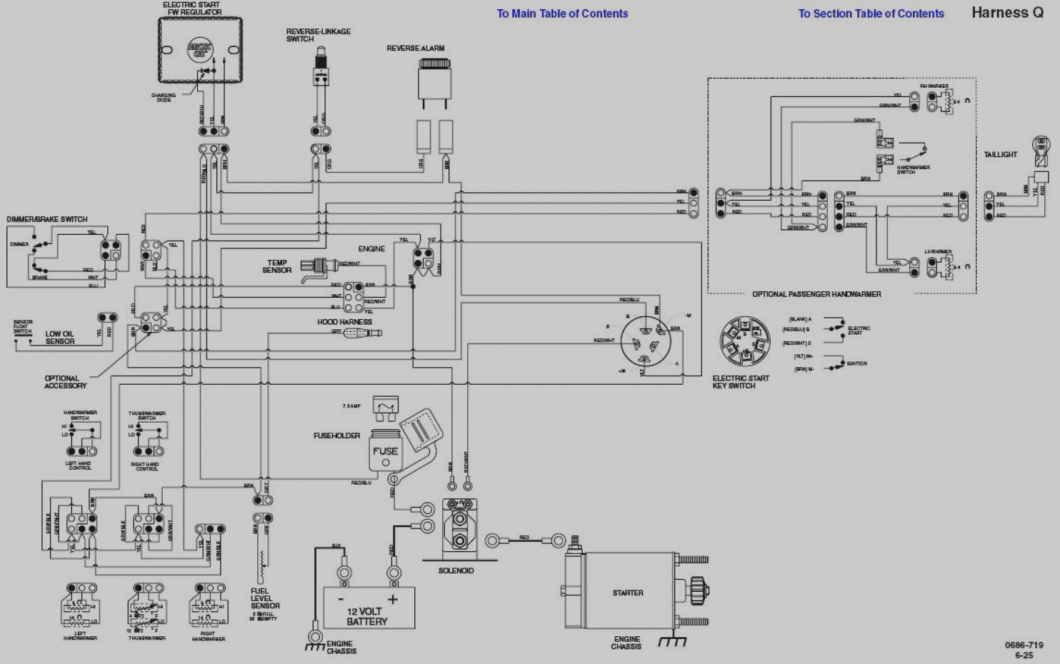 rzr parts diagram 12 rzr 800 wiring diagram wiring diagrams all  rzr 800 wiring diagram wiring