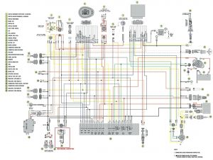 2012 Polaris Rzr 800 Wiring Diagram - Ranger 900 Xp Wiring Diagram On Polaris Ace 900 Wiring Diagram Rh Onzegroup Co 12k