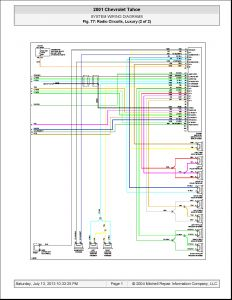 2014 Chevy Cruze Radio Wiring Diagram - Stereo Wiring Harness for 01 Impala W Onstar Wire Center U2022 Rh Inkshirts Co 5l
