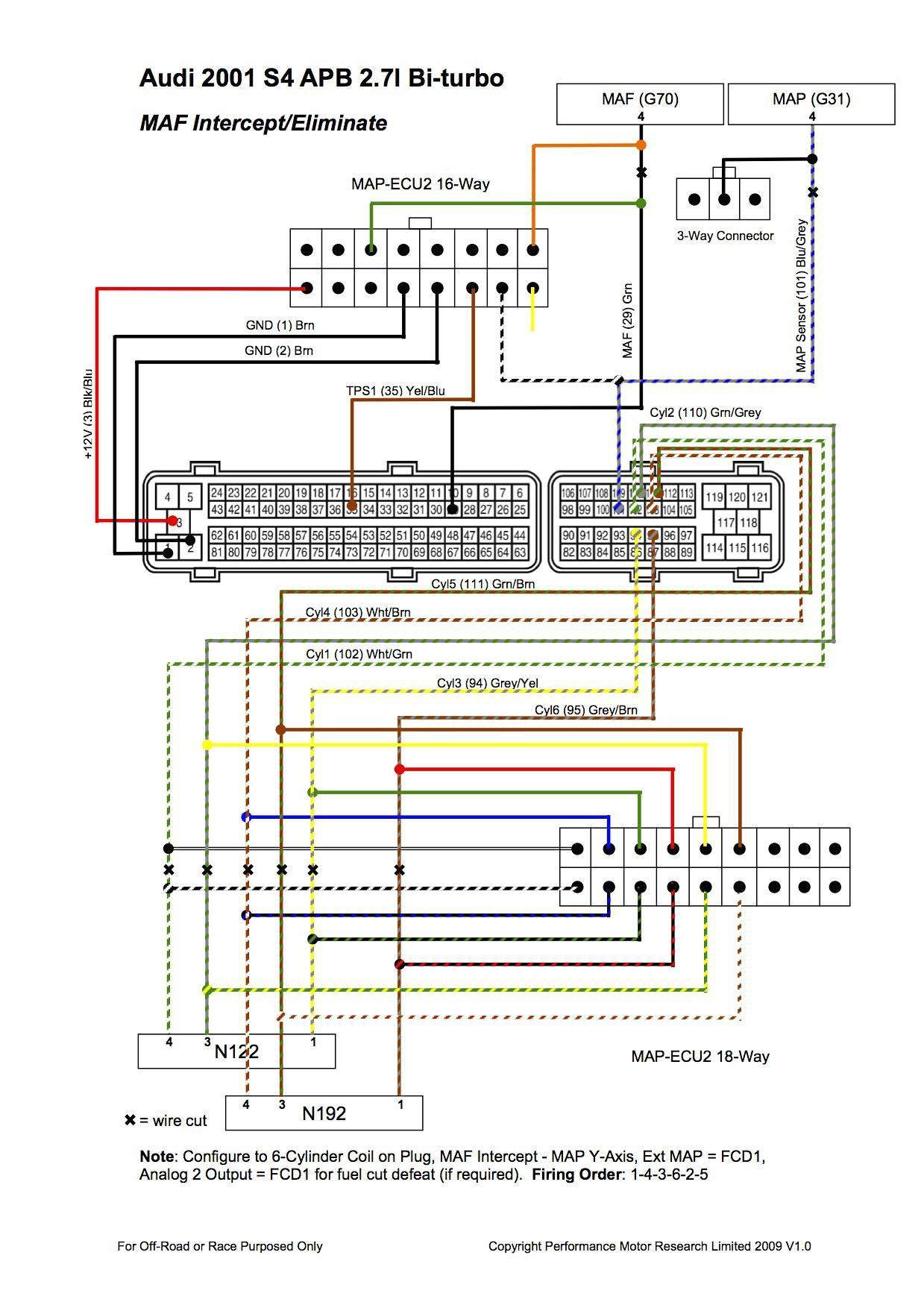 Diagram  95 Eagle Vision Radio Wiring Diagram Full