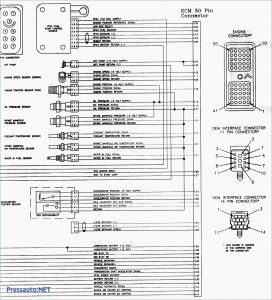 2016 Dodge Ram Trailer Wiring Diagram - 1995 Dodge Ram 1500 Transmission Wiring Diagram Refrence 2001 Dodge Ram 1500 Trailer Wiring Diagram Save 19j