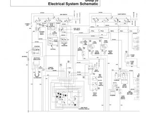2017 ford F550 Pto Wiring Diagram - 2017 ford F550 Pto Wiring Diagram Book Of 2017 ford F550 Pto Wiring Diagram Of 2017 ford F550 Pto Wiring Diagram 1024x791 8r