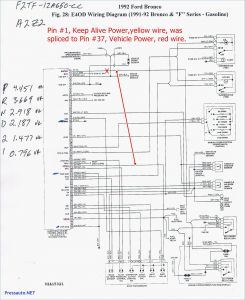 2017 ford F550 Pto Wiring Diagram - 2017 ford F550 Pto Wiring Diagram Valid 2017 ford F550 Pto Wiring Diagram New astonishing 2002 11j