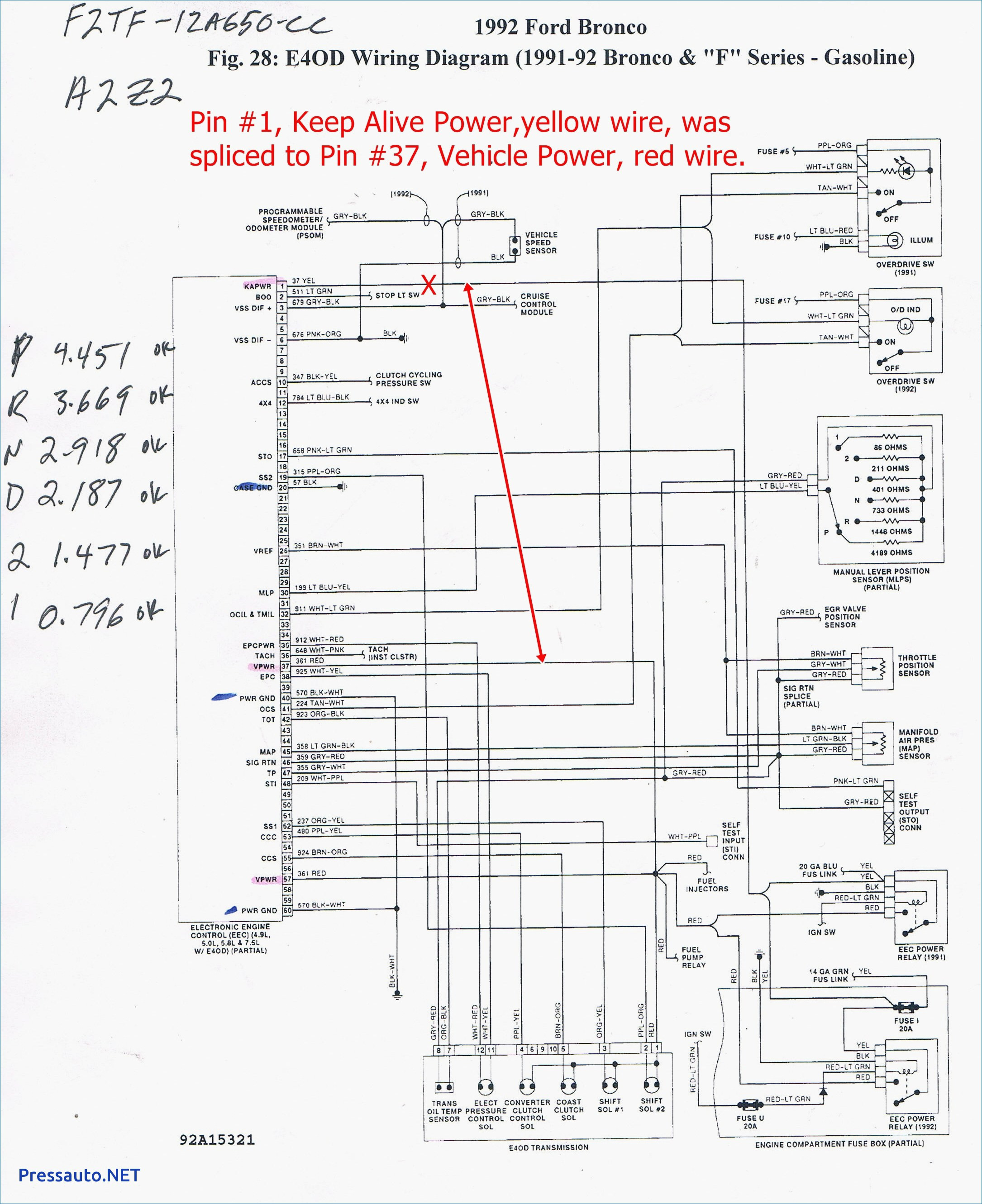 2017 ford f550 pto wiring diagram Collection-2017 ford F550 Pto Wiring Diagram Valid 2017 ford F550 Pto Wiring Diagram New astonishing 2002 8-f