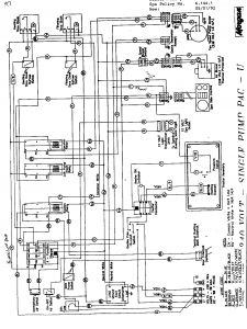 220v Hot Tub Wiring Diagram - Hot Tub Wiring Diagram Lovely 220v Hot Tub Wiring Diagram and E4e7c8 Agnitum Me Wire 16t