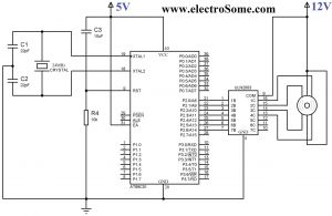 240 Volt Photocell Wiring Diagram - Wiring Diagram Cell New Cell Wiring Diagram New Lighting Contactor with Cell and 20i