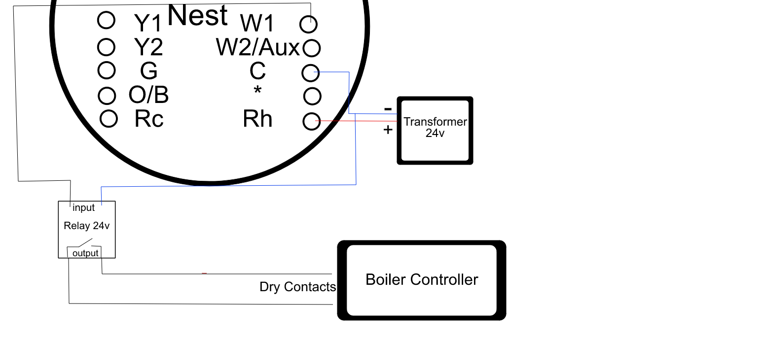 Get 24vdc Relay Wiring Diagram Sample