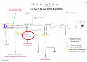 277v Ballast Wiring Diagram - Wiring Diagram Lithonia Lighting Best Lithonia Lighting Wiring Rh Sandaoil Co T5 Electronic Ballast Wire Diagram T5 Ballast Wiring Diagram 3o
