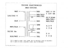 Gallery Of ford 4r100 Transmission Wiring Diagram Sample on acme 3 phase transformer connection diagram, 3 phase voltage regulator wiring diagram, buck-boost wiring and diagram, 120 240 3 phase diagram, step down transformer diagram, single phase transformer connections diagram,