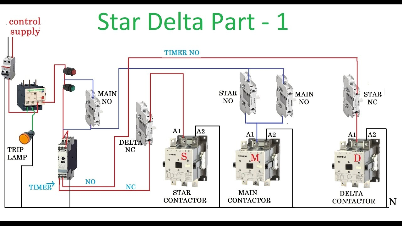 start stop contactor wiring diagram 3 phase start stop wiring diagram  3 phase start stop wiring diagram