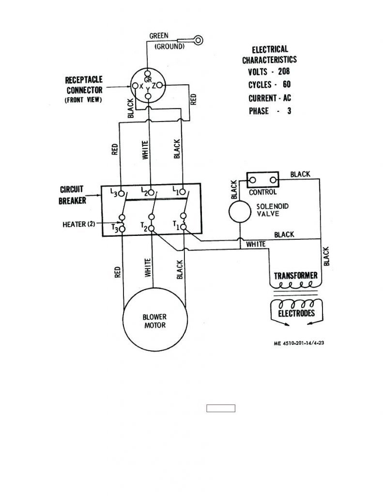3 phase immersion heater wiring diagram Download-3 Phase Immersion Heater Wiring Diagram Luxury Richmond Electric Water Heater Wiring Diagram Dolgular 5-e