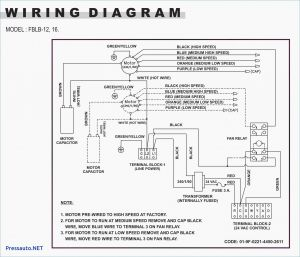 3 Phase Immersion Heater Wiring Diagram - Wiring Diagram Electric Water Heater Save Electric Water Heater Wiring Diagram Elegant Rudd Water Heater 16b