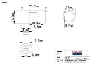 3 Phase Surge Protector Wiring Diagram - 3 5 Mm Jack Wiring Diagram Download 4 Pole 3 5 Mm Jack Wiring Diagram Fresh 19b