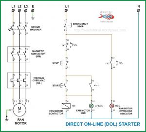 3 Phase Surge Protector Wiring Diagram - Single Phase Surge Protector Wiring Diagram somurich 11i