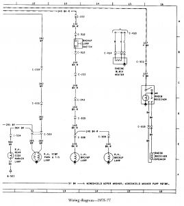 3 Position Selector Switch Wiring Diagram - 3 Position Selector Switch Wiring Diagram Fresh Wiring Diagram for A 6 Position Rotary Switch Archives 11l