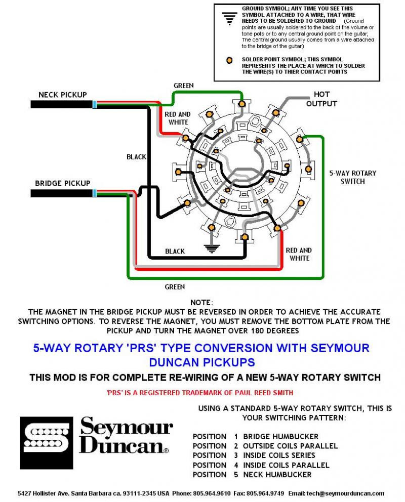3 position selector switch wiring diagram Collection-Best 5 Way Rotary Switch Wiring Diagram 3 And 9-c