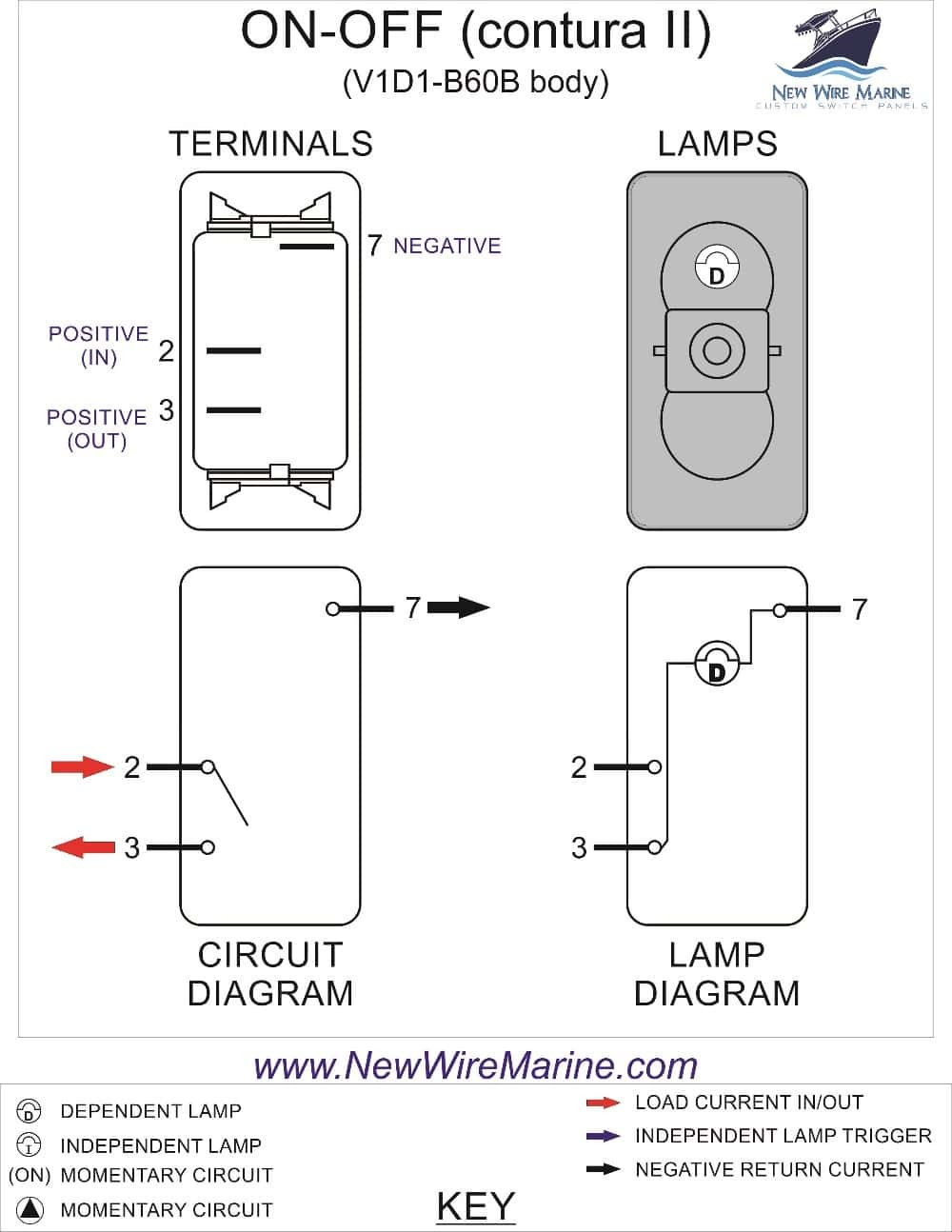 How To Wire A 3 Way Light Switch Diagram Likewise 3 Way Switch Wiring