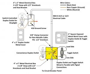 3 Position toggle Switch Wiring Diagram - Wiring Diagram Switch to Plug Refrence Wiring Diagram for 3 Way toggle Switch Valid Switch Plug 2e